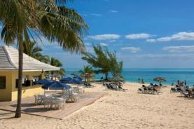 Grand Bahama Fortuna Beach Rresort Day Pass