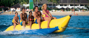Grand Bahama Tours